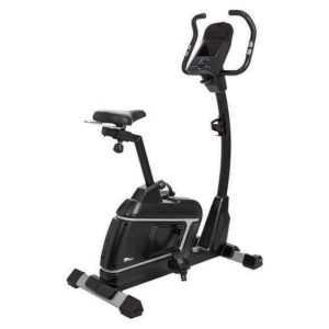 Ergometer Fitnessfahrrad Heimtrainer Trimmrad CRIVIT Sport B-Ware