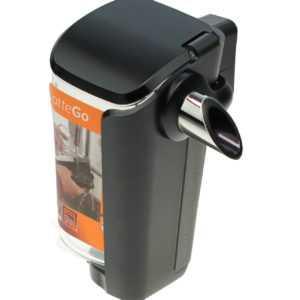Philips Saeco 421944083621 Milchbehälter für EP2230 EP3241 EP5346 ...