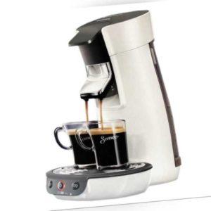 Philips Senseo Kaffeemaschine Kaffeepadmaschine Kaffeepadmaschine ...