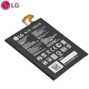 LG G6 Original Akku BL-T32 3300mAh/NEU