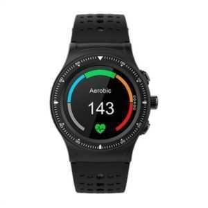 Smart Watch mit Schrittzähler SPC, gesundheit, Sport, Armband, Uhren,