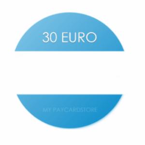 PAYSAFE CARD 30€ ACHTUNG RICHTLINIEN & ÖFFNUNGSZEITEN BEACHTEN VERSAND 1-60 MIN