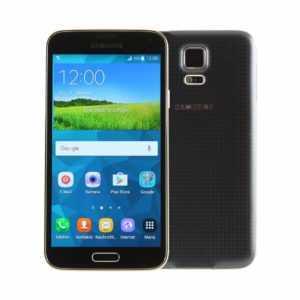 Samsung Galaxy Tab A T585 10,1 Zoll LTE Android Tablet PC weiß NEU