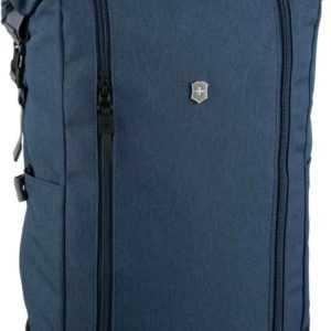 Victorinox Rucksack / Daypack Altmont Classic Rolltop Laptop Backpack