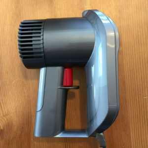 DYSON Staubsauger Motor Grundgehäuse Gebläse 965558-18 für DC31 DC5 DC35 DC43H