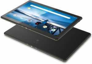 Lenovo M10 Smart Tab Android 8.1 32GB 3GB LTE WLAN Tablet PC Snapdragon 450