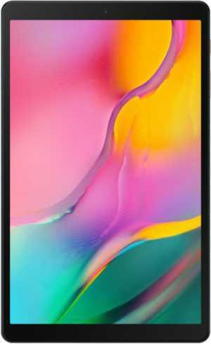 Samsung Galaxy Tab A SM-T510 WiFi 10.1 32GB 64GB (2019) Tablet PC WLAN Android 9