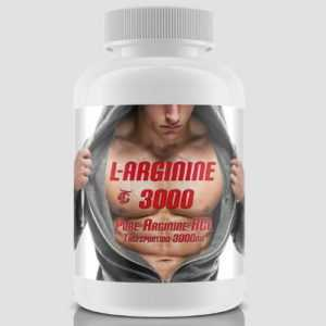 L- ARGININ HCL 360 TABLETTEN PUMP POTENZ MUSKELAUFBAU Aminosäure NoX no kapseln