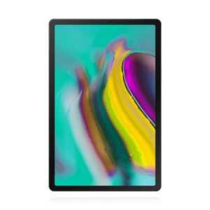 Samsung Galaxy Tab S5e LTE 64GB silber WIE NEU