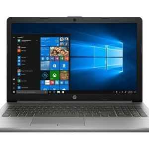 HP Notebook 15 Zoll - INTEL i5-8265U - 16GB - 1TB SSD - DVD - Win10