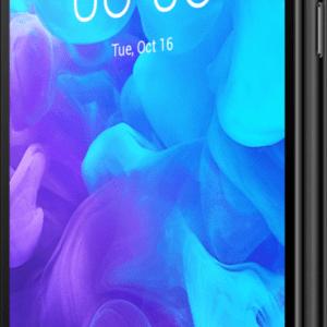Huawei Y5 2019 DualSim Midnight Schwarz 16GB LTE Android...