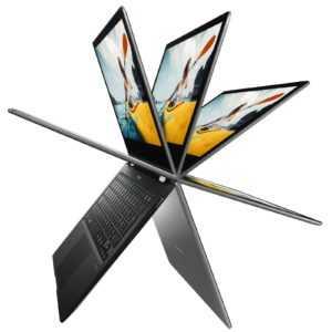 """MEDION AKOYA E2294 Notebook Laptop 29,4cm/11,6"""" Full HD Intel N5000 64GB 4GB"""