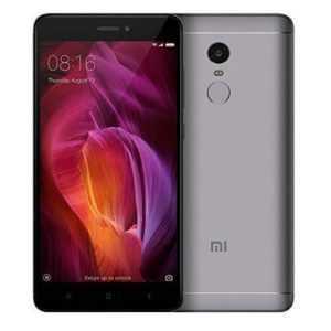 Xiaomi Redmi Note 4 Smartphone 32GB gebraucht
