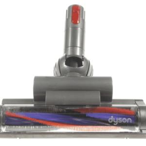 DYSON Bürsten-Düse Turbo-Bürste 963544-04 für Staubsauger CY22