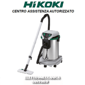 Beutel Trockensauger Universelle RP350YE Watt 1140 Liter 35 Hikoki Hitachi