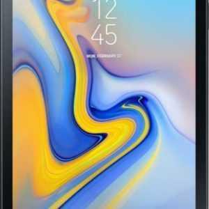 Samsung Galaxy Tab A 10.5 LTE SM-T595N 32GB schwarz Android - VOM HÄNDLER