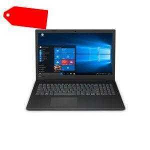 Notebook Lenovo AMD Dual 2.6GHz - 8GB DDR4 - 250GB SSD Radeon R3 HD - Windows 10