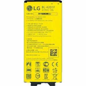 Original LG Akku BL-42D1F für LG G5 2800mAh - Nagelneu