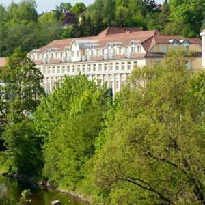 3Tg Urlaub Schwarzwald Hotel buchen Donaueschingen Wellness Kurzreise Freiburg