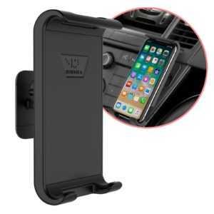 ✅ Autohalterung Armaturenbrett Handy KFZ Halterung Halter Universal Smartphone