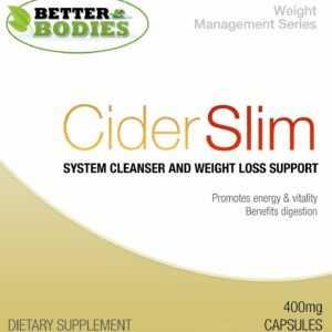 Apfelessig Kapseln Nahrungsergänzung Gewichtsverlust Tabletten Packungsgröße