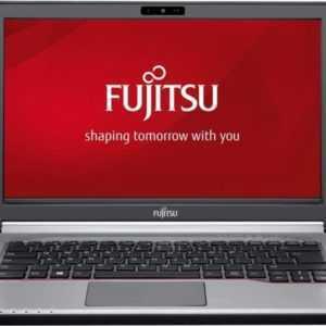 Fujitsu Lifebook E734 4100M i5 2.5Ghz 8GB 500GB Windows 10 Professional