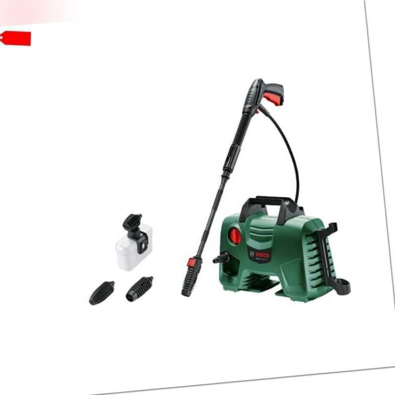 Bosch Hochdruckreiniger EasyAquatak 120   1.500 Watt