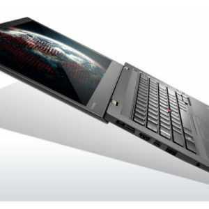 Sonderaktion Lenovo X1 Carbon 2 Gen Core i7  8GB 240GB SSD HD+ 2 Jahre Garantie