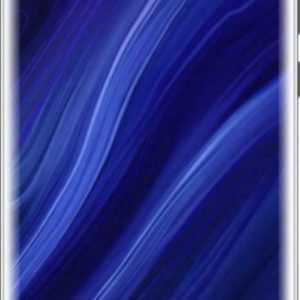 Huawei P30 Pro Dual-SIM 128GB/8GB schwarz - DEUTSCHER HÄNDLER !!