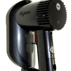 DYSON Grundgehäuse Motor Block 918400-15 für Staubsauger DC34 Car