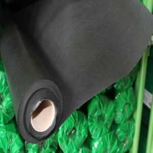 Unkrautvlies Beetvlies Mulchvlies 150g Gartenvlies Drainagevlies Unkrautschutz