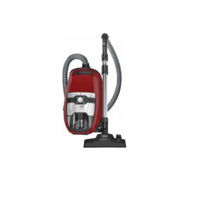 Miele Staubsauger Blizzard CX1 Red PowerLine - SKRF3