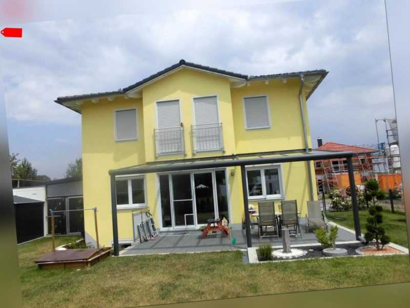 Terrassendach, Vordach, Carport DARI Alu 10 mm VSG matt 3 m breit