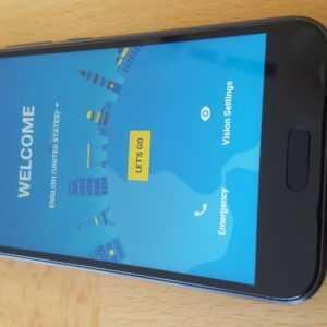 HTC 10   32GB / 3 Farben ohne Branding & simlockfrei **WIE NEU**