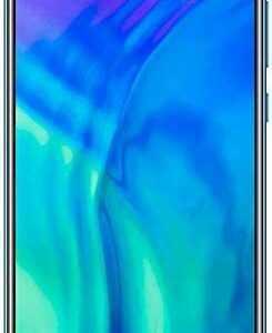 Huawei Honor 20 lite Dual Sim phantom blue / blau NEU vom Händler
