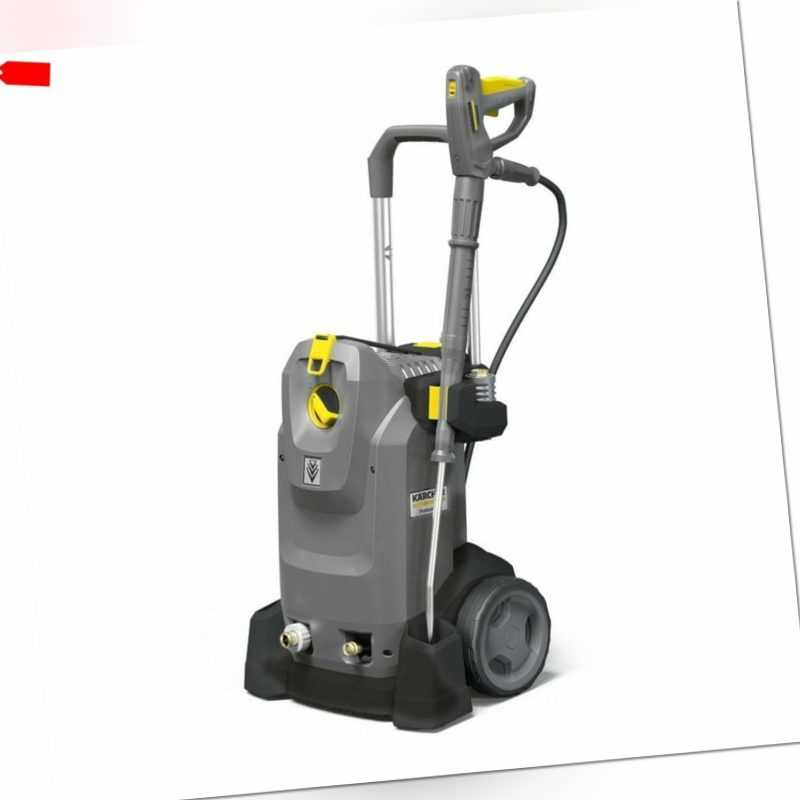 Kärcher Hochdruckreiniger HD 6/15 M Plus   1.150-932.0