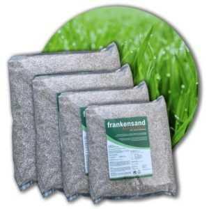 7,5kg - 30kg Rasendünger NPK Gartendünger NPK Volldünger Dünger grüner Rasen