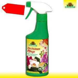 Neudorff 250 ml OrchideenPflege | Pumpspray