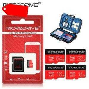 8/16/32/64/128 GB Micro SD Speicherkarte SDXD für Samsung Smartphone LG Huawei