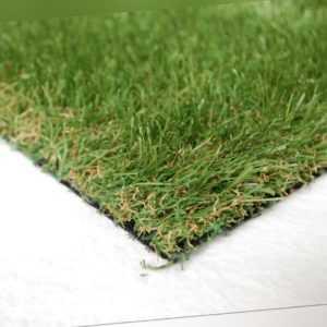 Stadion Rasenteppich Kunstrasen 34 mm grün verschiedene Größen