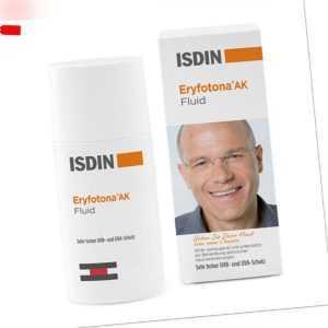 ISDIN ERYFOTONA AK FLUID Emulsion 50 ml PZN:13083884