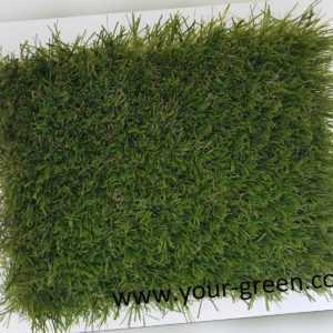 Kunstrasen Garten Balkon Rollrasen künstliches Gras Rasenteppich