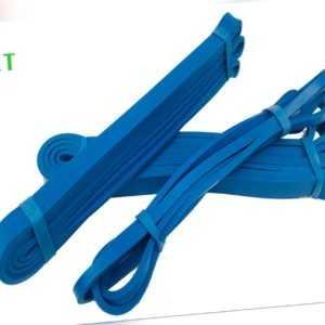Fitnessbänder Widerstandsbänder Resistance Band Yoga und Gymnastik PullUp Bänder