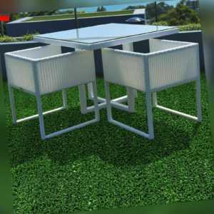 Kunstrasen Rasenteppich Fertigrasen Outdoorteppich|viele verschiedene Qualitäten