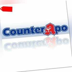 CURCUMIN TRIPLEX 500 mg Kapseln 150 St PZN 8904095