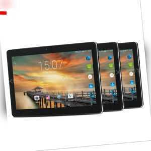 "XGODY 7""/9""/10.1"" Zoll 16/32GB Android Quad Core Tablet PC Dual Kamera Wlan IPS"