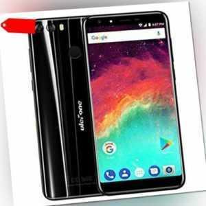 "Original Ulefone MIX2 5.7""4G Smartphone 16GB Quad Core 13MP Dual-Kameras Handy"