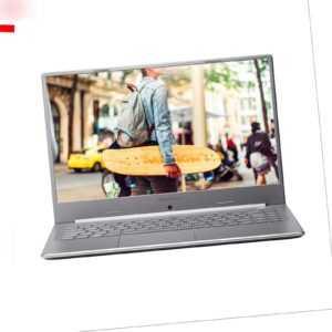 """MEDION AKOYA E6247 Notebook Laptop 39,6cm/15,6"""" Intel N5000 256GB SDD 8GB DDR4"""