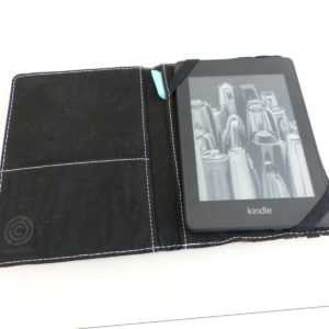 Amazon Kindle Paperwhite PQ94WIF (10. Generation) 8GB, WLAN  TOP