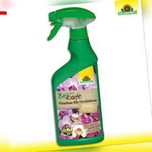 Neudorff BioKraft 500 ml Vitalkur für Orchideen AF